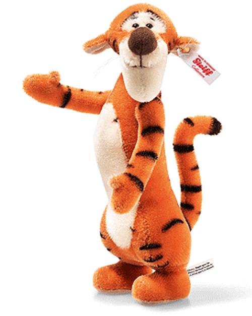 Steiff Disney Miniature Tigger - 683664