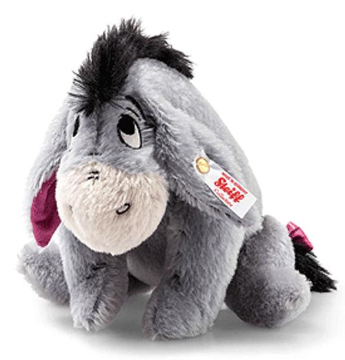 Steiff Disney Mini Eeyore - 683541