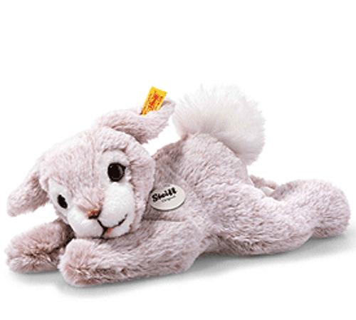 Steiff Puschel Rabbit - 080869