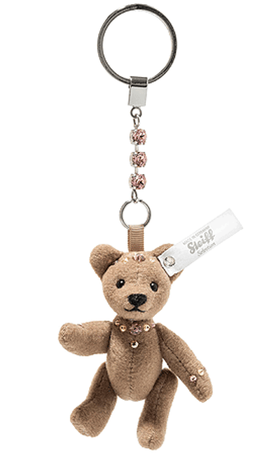 Steiff Pendant Teddy Bear - 034381