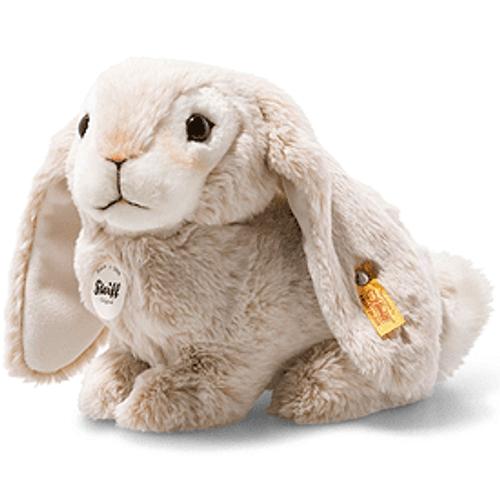 Steiff Lauscher Rabbit - 080876