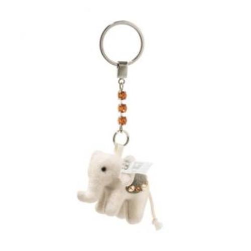 Steiff Pendant Little Elephant - 034350