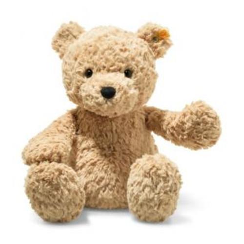 Steiff Soft Cuddly friends Jimmy Teddy Bear - 113512