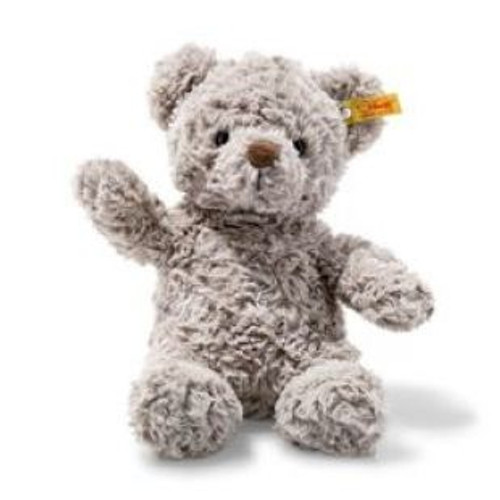 Soft Cuddly Friends Honey Teddy bear - 113420