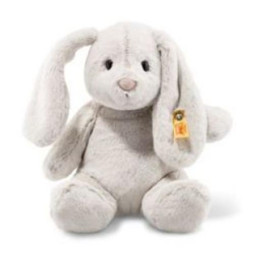 Soft Cuddly Friends Hoppie rabbit - 080470