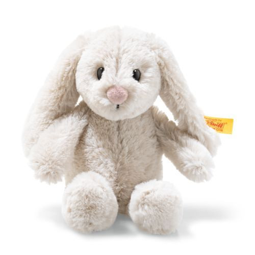 Steiff Soft Cuddly Friends Hoppie Rabbit - 080852