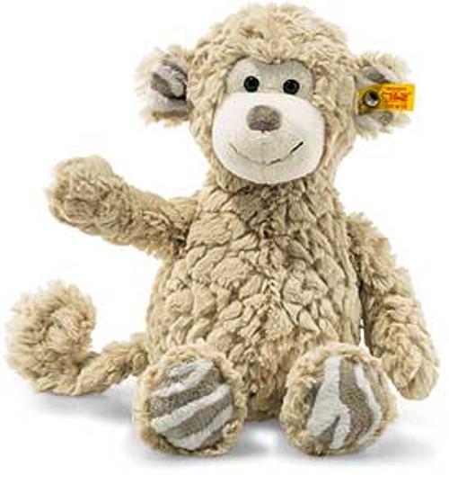 Steiff Bingo Monkey - 060298