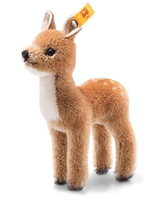 Steiff Wildlife Gift Box Fawn - 033568