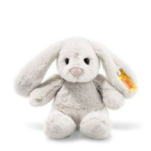 Soft Cuddly Friends Hoppie rabbit - 080463