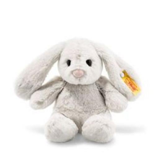 Soft Cuddly Friends Hoppie rabbit - 080463