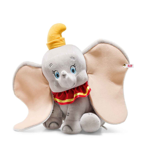 Steiff Disney Dumbo - 355547