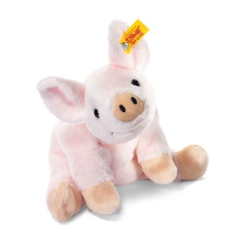 Steiff Little Floppy Sissi Pig  EAN 281266