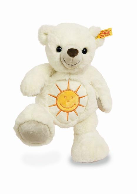 Steif Wish Bear Sun - 113581