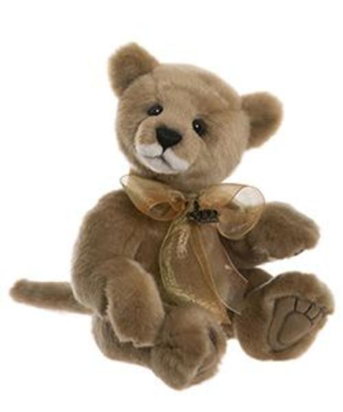 Charlie Bears Nuala - CB185169
