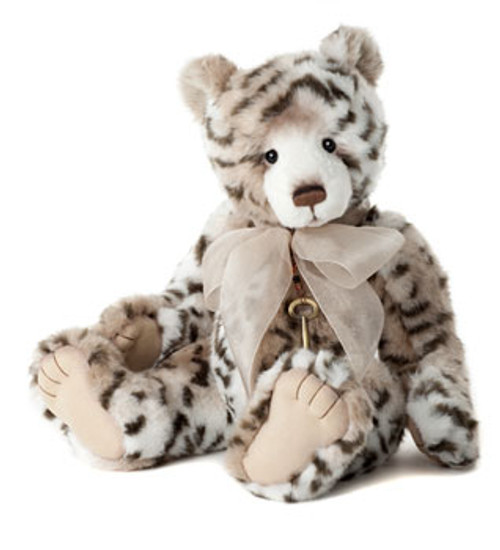 Charlie Bears Geoffrey - CB131384