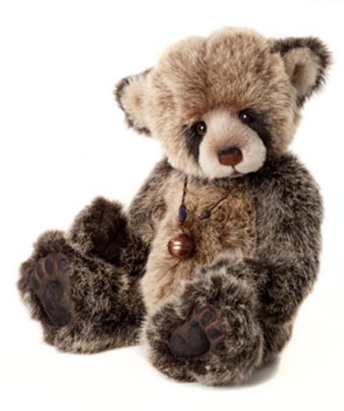 Charlie Bears Asia - CB131364