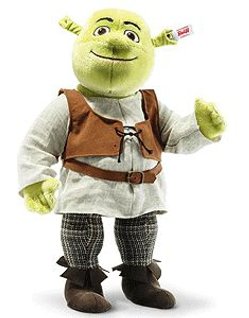 Steiff Shrek - 355431