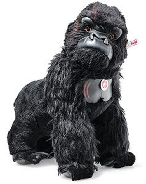 Steiff King Kong - 355448