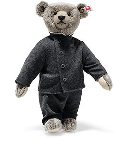 Richard Steiff Teddy bear - 006845