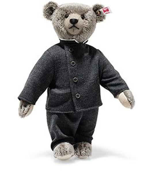 Richard Steiff Teddy bear - 006845