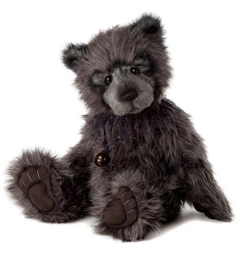 Charlie Bears Dreamer - CB131336