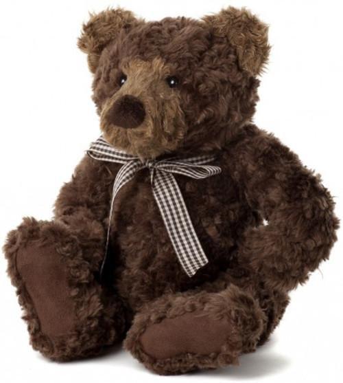 Charlie Bears Urqhart - BB623002