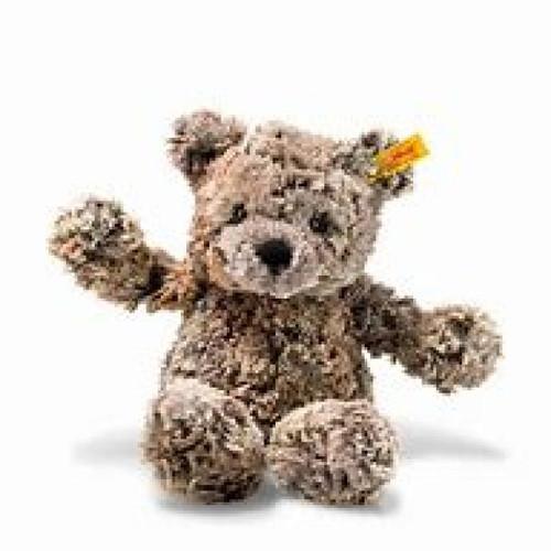 Steiff Soft Cuddly Friends Terry Teddy Bear - 113451