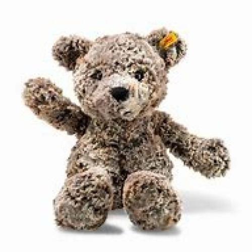 Steiff Soft Cuddly Friends Terry Teddy Bear - 113468