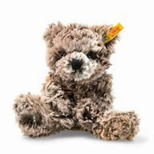 Steiff Soft Cuddly Friends Terry Teddy Bear - 113444