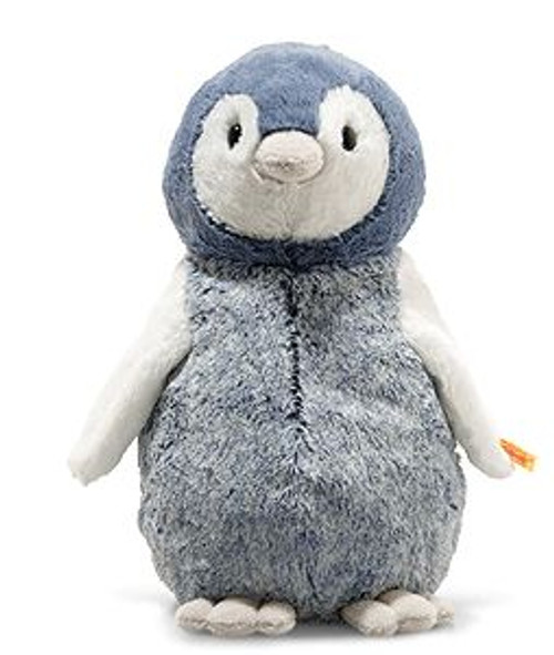 Steiff Soft Cuddly Friends Paule Penguin - 063961