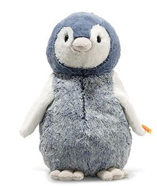 Steiff Soft Cuddly Friends Paule Penguin - 063961