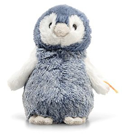 Steiff Soft Cuddly Friends Paule Penguin - 063923