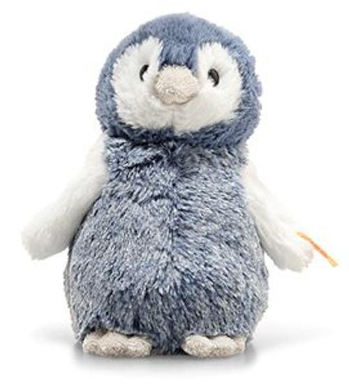 Steiff Soft Cuddly Friends Paule Penguin - 063923