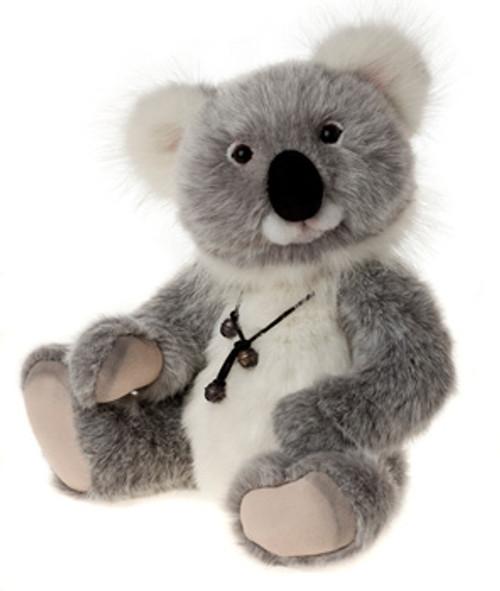 Charlie Bears Korky - CB141476