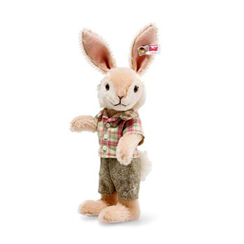 Steiff Rabbit Boy - 006517
