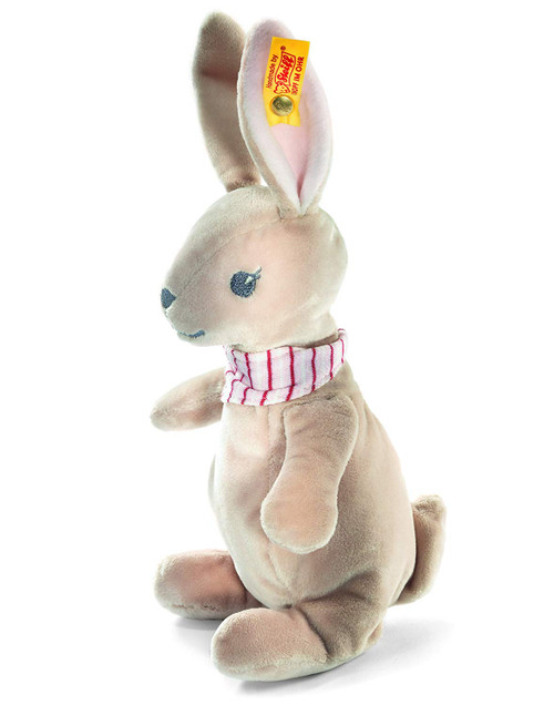 Steiff Hoppi Rabbit - 237485