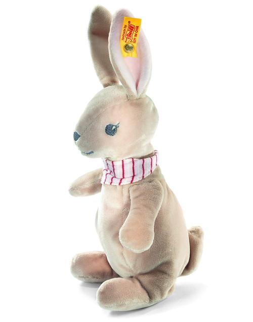 Steiff Hoppi Rabbit - 237485