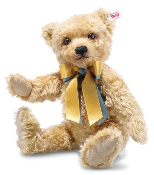 `Steiff British Collectors Bear 2020 - 690976