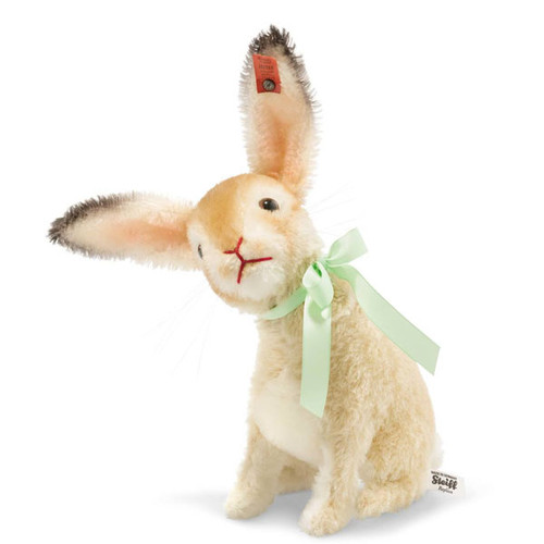 Steiff Rabbit Replica 1931 - 403408