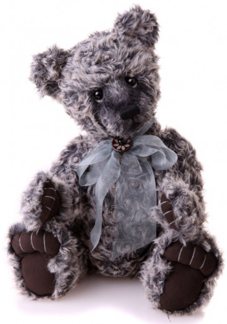 Charlie Bears Toquil - CB114806