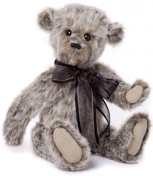 Charlie Bears Albert - CB120004A