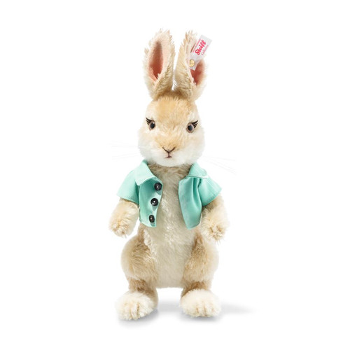 Steiff Cottontail Bunny - 355615