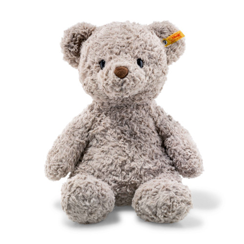 Steiff Soft Cuddly Friends Honey - 113437