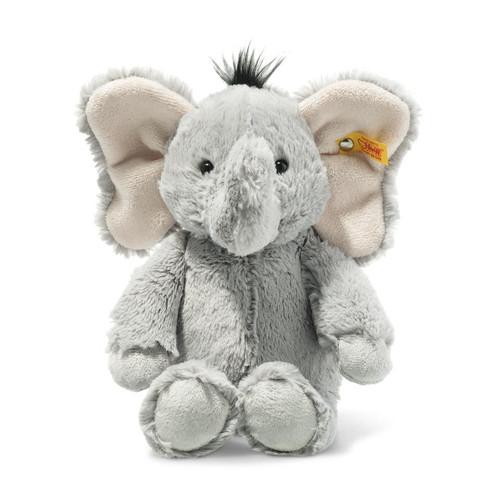 Steiff Soft Cuddly Ella Elephant - 064982