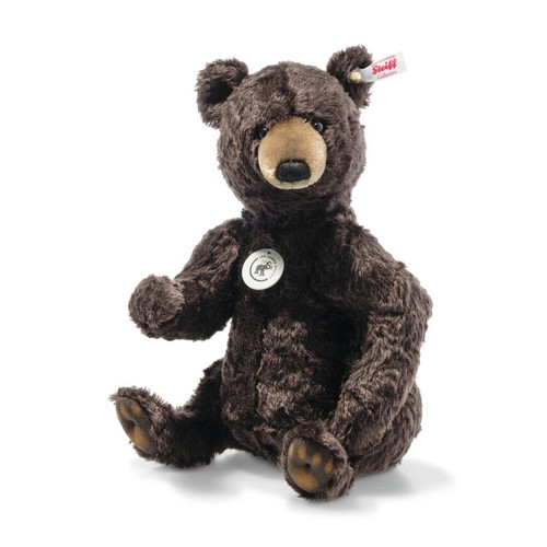 Steiff Joseph Grizzly Bear - 006197