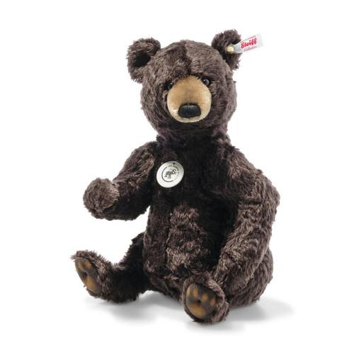 Steiff Joseph Grizzly Bear - 006197