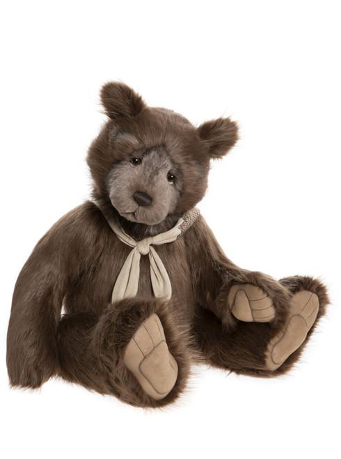 Charlie Bears Aldwyn - CB202066