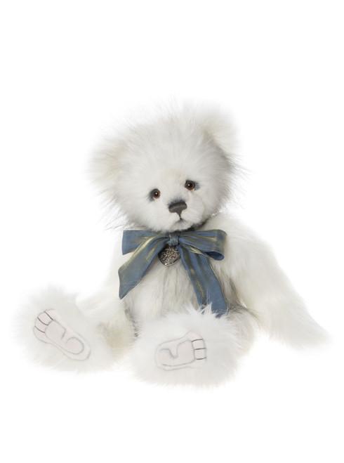 Charlie Year Bear 2020 - CB202058