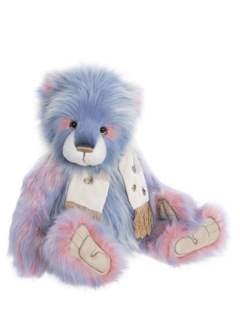 Charlie Bears Helter Skelter - CB202038a
