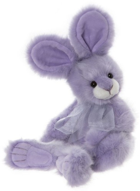 Charlie Bears Dew Drop - CB2052350